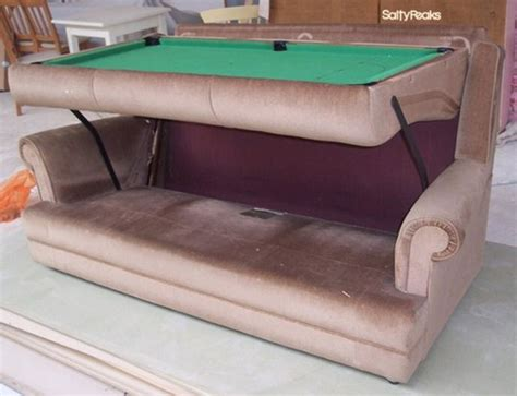 6 ft tables for sale couches sofas salty peaks