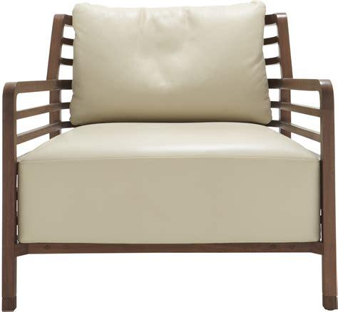 fauteuil flax ligne roset fauteuil flax ligne roset maison design goflah
