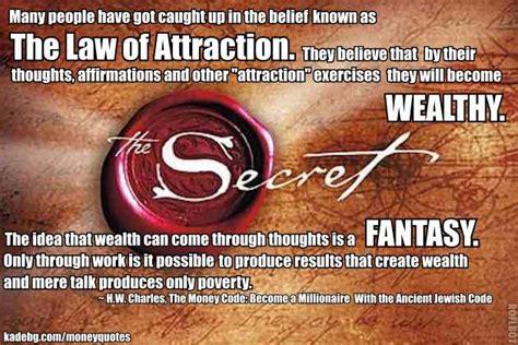 secret positive thinking quotes quotesgram