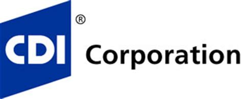CDI Corp. (CDI) Shares Down 4% on Disappointing Earnings ...