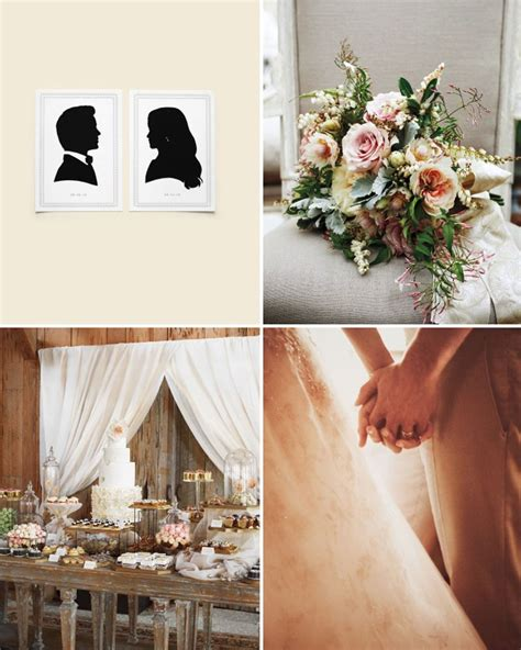 celebrity wedding blake lively ryan reynolds
