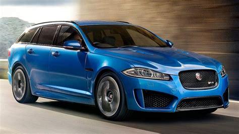 jaguar xe kombi jaguar kombi mit 550 ps autohaus de