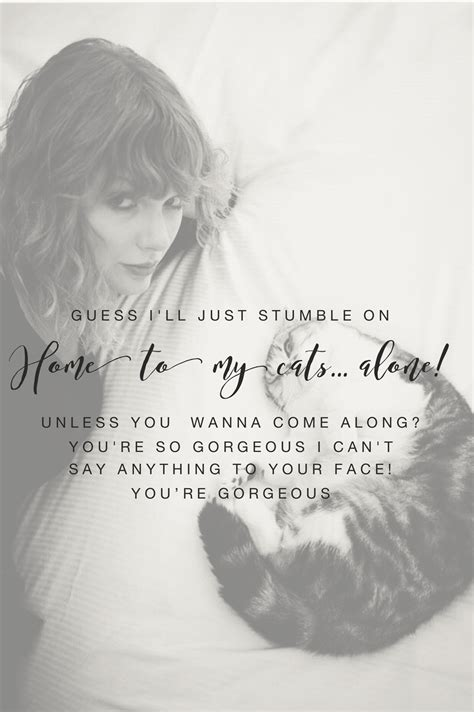 gorgeous taylorswift reputation reputation taylor