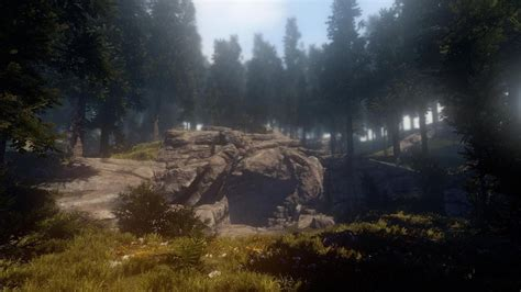 rust unity environment game unity3d rage untold porting journey garry blogs paradise unsuck operation july play facepunch