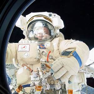 How do spacesuits keep astronauts safe? | Cosmos