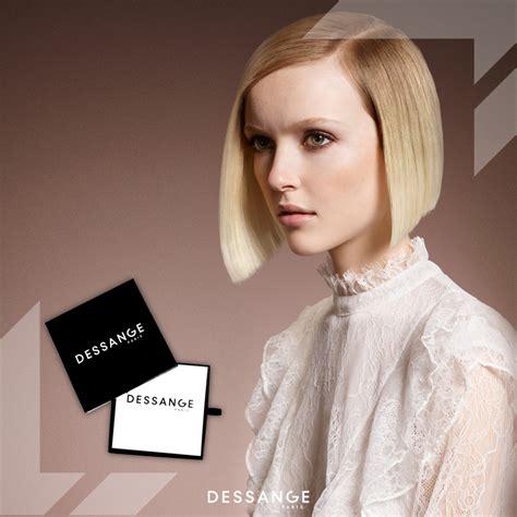 Salon de coiffure Belfort - DESSANGE