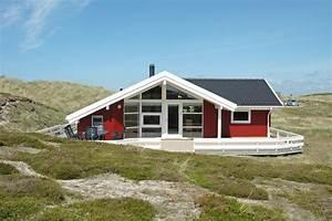 Dänemark Ferienhaus Mieten : ferienhaus nordsee d nemark w hlen sie unter ferienh usern feline holidays ~ Orissabook.com Haus und Dekorationen