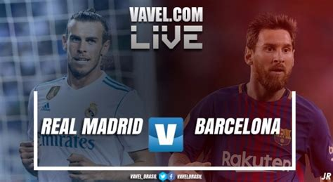 Real Madrid vs Barcelona: Who has the better Clasico record? | Goal.com