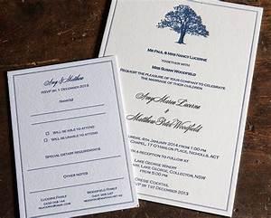 canberra wedding invitations artforme letterpress studio With letterpress wedding invitations canberra