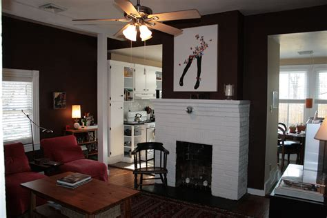 Top Living Room Paint Color Ideas Colors For The Interior