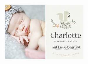 Termin Geburt Berechnen : babyfotos leipzig fotoshooting mit baby charlotte almut buchwitz fotografin aus leipzig ~ Themetempest.com Abrechnung