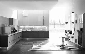 100+ [ Japanese Home Design Software ] 1920x1440