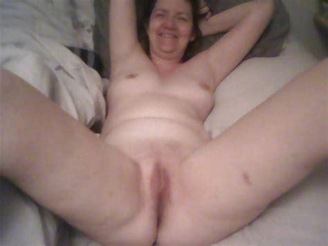 Amateur Mature Cuckold Wives 176 Pics