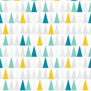 papier peint vinyle expans 233 sur intiss 233 thalie bleu
