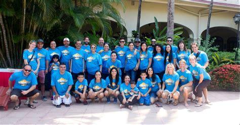 The Garden Fellowship by 2017 Mission The Garden Fellowship Guadalajara
