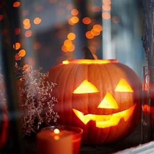 Woher Kommt Halloween : 10 tipps f r eine halloween party mit kids halloween ~ A.2002-acura-tl-radio.info Haus und Dekorationen