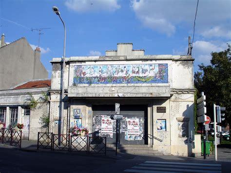 file sarcelles salle des fetes jacques berrier jpg wikimedia commons