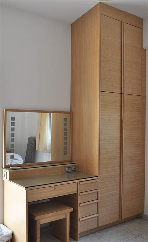 Dressing Room Cupboards by 9 Best Dressing Table Wardrobe Images On