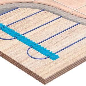 laticrete strata heat spacing strips 40 1 strips