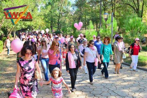 Shëndeti i grave, vajzave, fëmijëve dhe të rinjve - YWCA ...