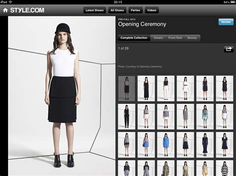 clothing designer apps must apps for fashionistas feeling stylish