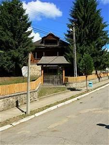 Colti - Muzeul Chihlimbarului  Buzau  Romania