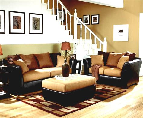 cheap living room furniture sets cheap living room sets 500 roy home design