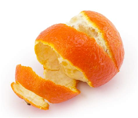tangerine facts health benefits  nutritional