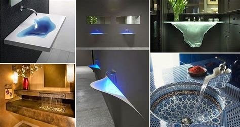 incredible sinks  dont   day