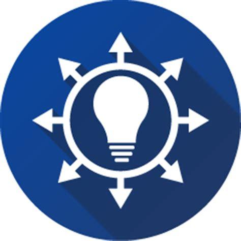 enterprise content  knowledge management