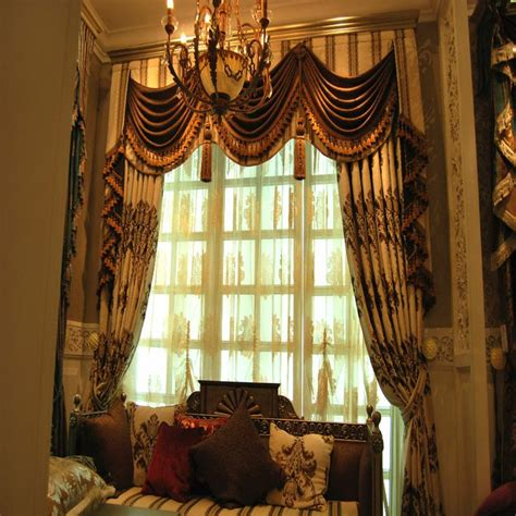 Custom Made Drapery by 1000 Images About Drapes Curtains On Window