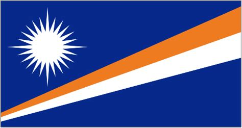 Marshall Islands TOEFL Testing Dates And Locations (2020 ...