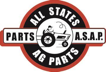takeuchi skid steer loader parts tl cab parts glass  states ag parts
