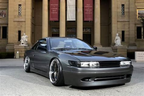 4 reasons to buy an s13 coupe today