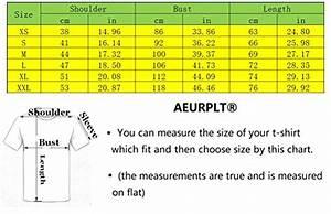 AEURPLT Womens Friends TV Show T Shirts Summer Graphic ...