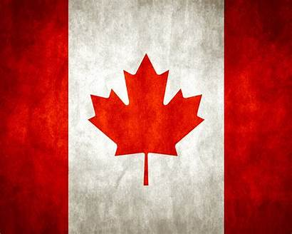 Flag Canada Canadian Wallpapers Symbol Definition Unity