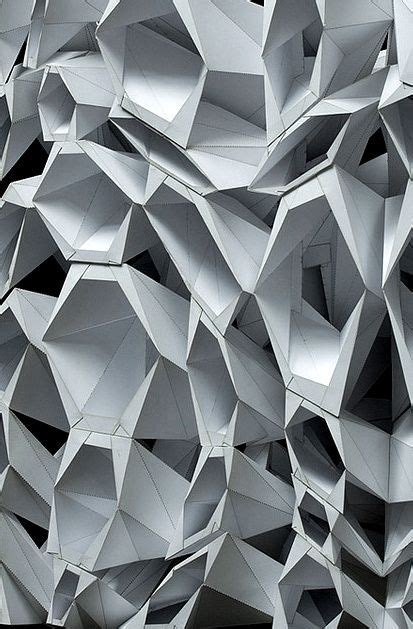 Abstract Shapes Architecture black and white abstract architecture design geometric
