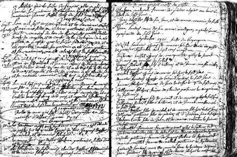 La Peste Resume Par Partie by La Peste De 1721 171 Une Histoire Une G 233 N 233 Alogie