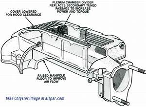 1995 Mitsubishi V6 Engine Diagram  Mitsubishi  Vehicle Wiring Diagrams
