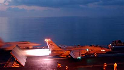 Tomcat F14 Wallpapers Desktop Grumman Military Background