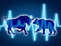 penny stock trading tips   stockrockandroll