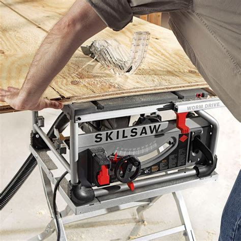 worm drive table saw skilsaw s worm drive table saw tools of the trade saws