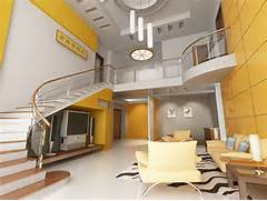 The Best Interior Design On Wall At Home Remodel Interior Decorating Ideas Dreams House Furniture