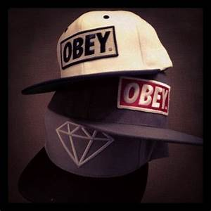 25+ cute Obey swag ideas on Pinterest   Dope swag, Men ...