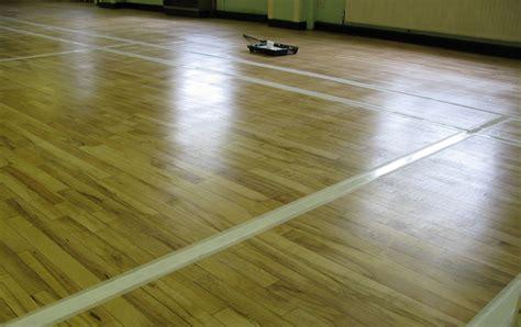 Floor Sanding Bristol Uk by Floor Sanding Bristol