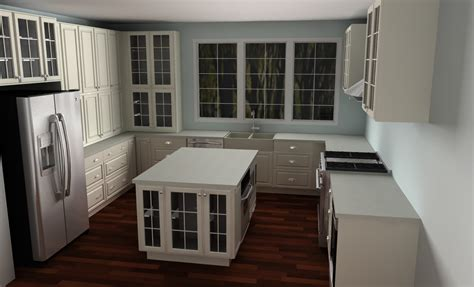 designing an ikea kitchen your ikea kitchen design can be as easy as 1 2 3 with ikd 6663
