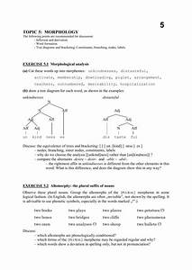 How To Make A Tree Diagram In Word