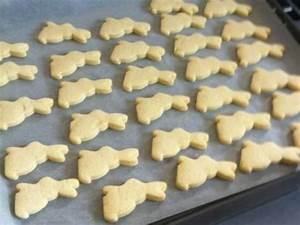 Plätzchen Rezept Kinder : blitzschnelle butter pl tzchen weihnachtspl tzchen zum ausstechen die besten von susi ~ Watch28wear.com Haus und Dekorationen