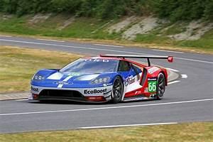 Aramis Auto Le Mans : offiziell best tigt ford gt startet 2016 in le mans ~ Gottalentnigeria.com Avis de Voitures