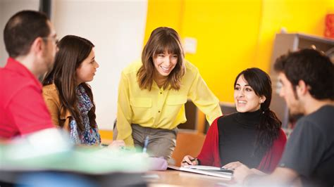English For Adults  Beginners  British Council United Arab Emirates